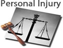 Personal Injury Lawyers Surrey, Car Accident Lawyer, Civil Litigation Lawyers