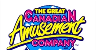The Great Canadian Amusement Company