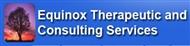 Equinox Therapeutic
