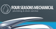 Four Seasons Mechanical - Plumbing in West Toronto