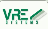 Vre Greenhouse Systems Limited