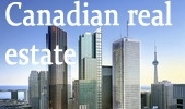 Free Canadian Real Estate Listing Site