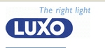 Luxo Lamp Limited