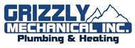 Grizzly Mechanical Inc.