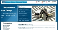 Burnaby Lawyers, ICBC case, Car accident, Impaired driving, Criminal law, Insurance claims