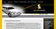 Langley Limo Services