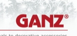 Ganz - Manufacture of games and toys