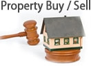 Real Estate Lawyers Surrey, Real Estate Purchases & Sales