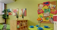 Children's Choice Childcare