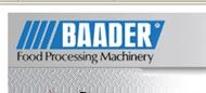 Baader Canada Limited