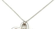 Jewelry Wonder