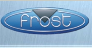 Frost Products Limited