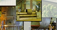Tri-Service Metal Products