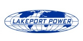 Lakeport Power Limited