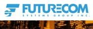 Futurecom Systems Group, Inc.