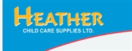 Heather Child Care Supplies Ltd