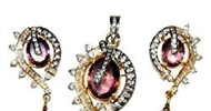 Wholesale Jewelry Direct Distributor
