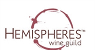 Hemispheres Wine Guild