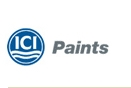 ICI Paints  Inc.