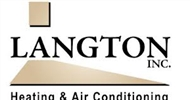 Langton Mechanical plumbing services