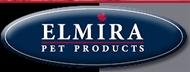 Elmira Pet Products