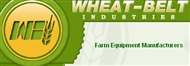 Wheat-Belt Industries
