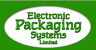Electronic Packaging Systems Limited