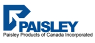 Paisley Products Of Canada, Inc.