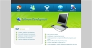 Software Development Canada, Custom Software Development, E-Commerce Development