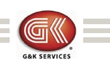 G & K Services, Canada