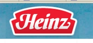 H. J. Heinz Company Of Canada Limited