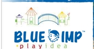 Blue Imp Playgrounds