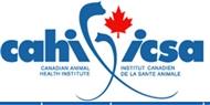 Canadian Animal Health Institute
