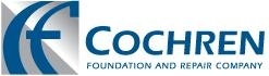 Cochren Foundation and Repair Company