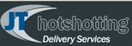 Hotshotting & Delivery Services