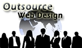 Outsource Web Design, Web Development, Website Redesign, E-Commerce Website