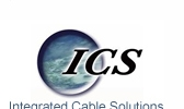 Integrated Cable Solutions