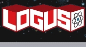 Logus Satellite Communications Division