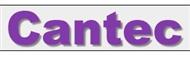 Cantec Representatives, Inc.