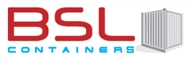 BSL Containers Manufacturer