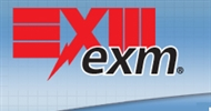 EXM Manufacturing Ltd