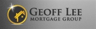Geoff Lee Mortgage Group