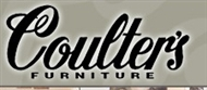 Coulter's Furniture
