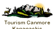 Tourism Canmore