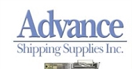Advance Shipping Supplies Inc.
