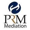 PRM Mediation