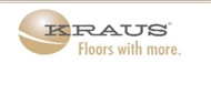 Kraus Carpet Mills Limited
