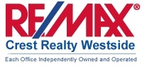 RE/MAX Crest Realty Westside