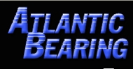 Atlantic Bearing & Drives, Inc.