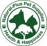 natural pet food,raw pet food,treats,supplements,books,free monthly seminars,organic,human grade food and treats